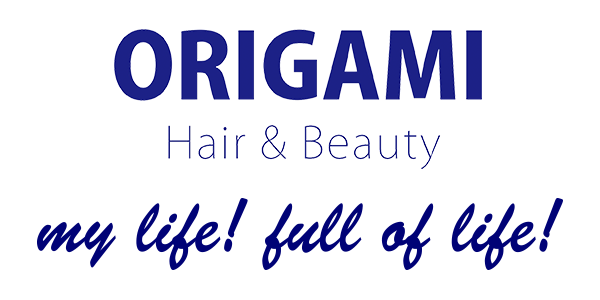 ORIGAMI Hair & Beauty