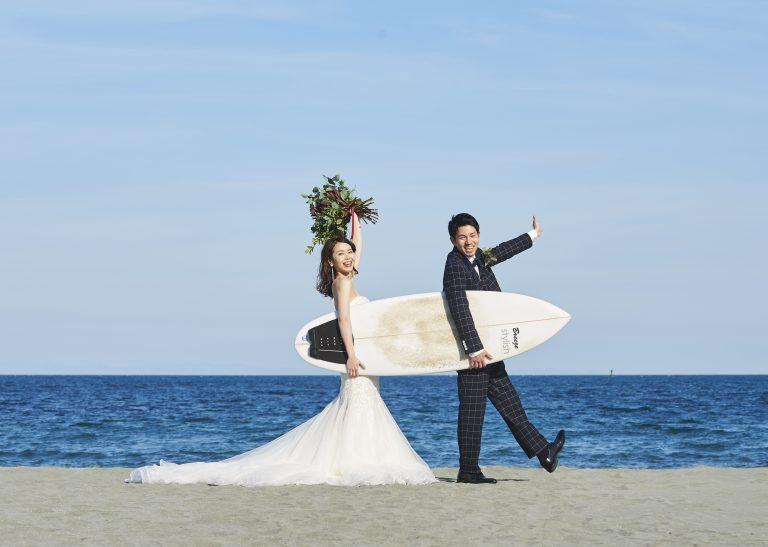 海 徳島 サーフィン